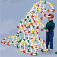 Quality Building & Construction Toys wholesale