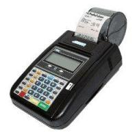 China Bargain Terminals on sale