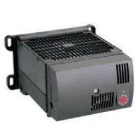 Quality Industrial Heater wholesale