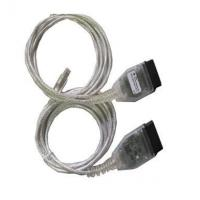 Quality Auto diagnostic cable wholesale