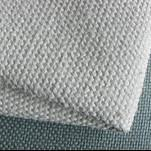 China Glassfiber Cloth on sale