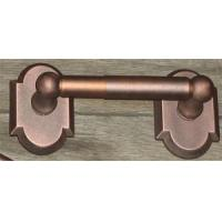 Quality Rusticware Rockford Collection Standard Paper Holder wholesale