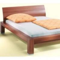 China Kara Bed and Mattress Sets ~ Save from 400 Pounds on sale
