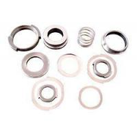 Buy cheap Seal Parts from wholesalers