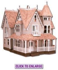 Cheap Dolls, Houses, Furniture for sale