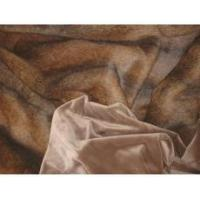 China Faux Fur Throws on sale