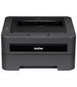 China Brother HL-2270DW Compact Laser Printer with Wireless Networking and Duplex