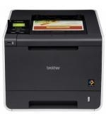 China Brother HL-4570CDW Color Laser Printer with Wireless Networking and Duplex