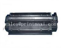 China HP C7115A Toner Cartridge on sale