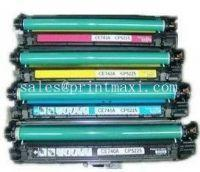 Quality HP CE741A Toner Cartridge wholesale
