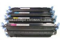 China HP Q6000A Toner Cartridge