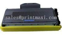 Buy cheap Brother TN2120 Toner Cartridge from wholesalers