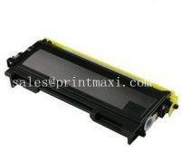 Cheap Brother TN2000 Toner Cartridge for sale