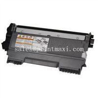 Cheap Brother TN420 Toner Cartridge for sale