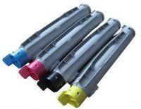 Cheap Brother Tn12k, Tn12c, Tn12m, Tn12y Color Toner for sale