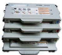 Buy cheap Brother Tn04k, Tn04c, Tn04m, Tn04y Color Toner from wholesalers