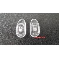 China Silicon Nose Pad on sale
