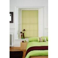 Quality blinds wholesale