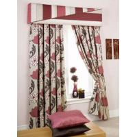 Quality curtains wholesale