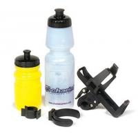 Quality Chariot Carriers Hydration Kit wholesale