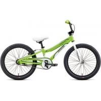 Buy cheap '12 Specialized Boy's Hotrock 20 Coaster from wholesalers