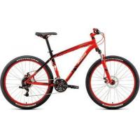 Buy cheap '11 Specialized Hardrock Sport Disc from wholesalers