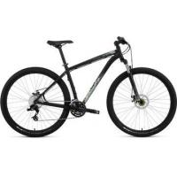 Buy cheap '12 Specialized Hardrock Disc 29 from wholesalers