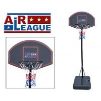China Air League HB11 Junior Portable Basketball Stand on sale