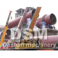 China Rotary Cement Kiln on sale