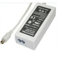 Quality Adapter wholesale