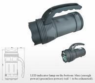 China Torch Product FGH-SUB01/HID--DIVE on sale