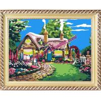 Buy cheap MT34011Y Fairy tale from wholesalers