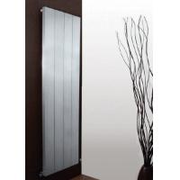 China Say no to ugly double panel radiators ! on sale