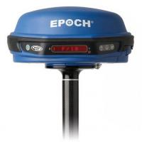 Quality Epoch 50 - EPOCH GNSS Receiver wholesale