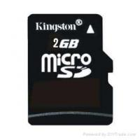 Quality Flash Memory Card wholesale