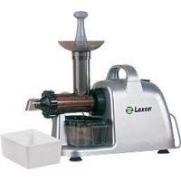 China Lexen Stainless Steel Live Enzyme Juicer189.99 169.99 on sale