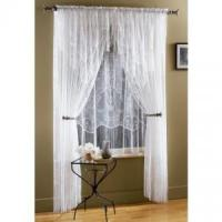 Quality Window Curtains wholesale