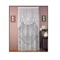 Quality Country Curtains wholesale