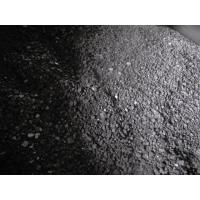 Quality Coal-based Briquetted Crushed Activated Carbon wholesale