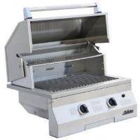 Quality Solaire Gas Grills 27 Inch Basic Built-In All Convection Natural Gas Grill wholesale