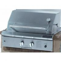 Quality ProFire Performance Series 30 Inch Natural Gas Grill  Built-In wholesale