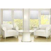 "Quality Shades 9/16"" Premium Cordless Cellular Shades wholesale"