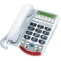 Quality Corded Amplified Phones wholesale