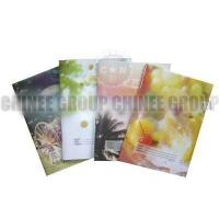 Quality Pp Notebook wholesale
