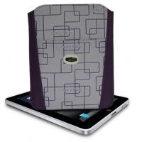 China Ipad Sleeves/Covers/Cases on sale