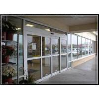 China Automatic Door Automatic Sliding Doors on sale