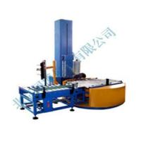 Quality Online Pallet Stretch Wrapping Machine wholesale
