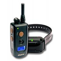Buy cheap Advanced 3/4 Mile Remote Trainer 2300NCP from wholesalers