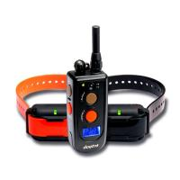 Buy cheap 2 Dog Advanced 3/4 Mile Remote Trainer 2302NCP from wholesalers