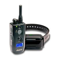 Buy cheap Field Star 1/2 Mile Remote Trainer 1900NCP from wholesalers